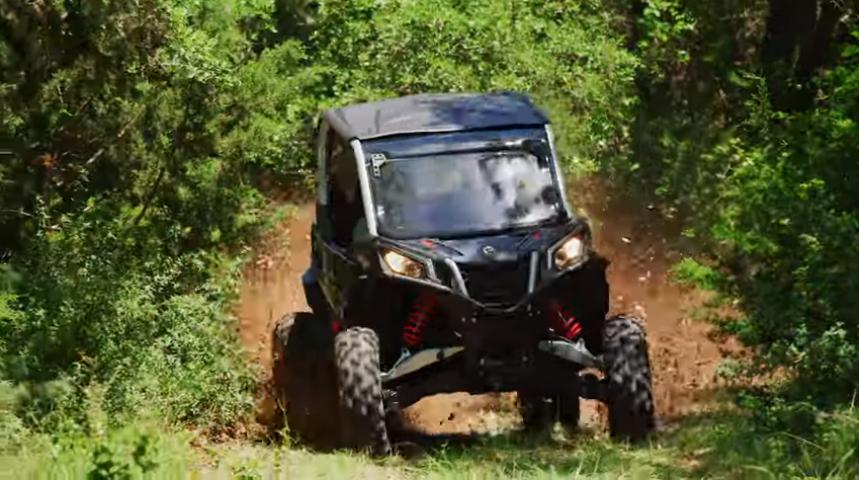 Mobilite-MAB Expérience-buggy-Team Building
