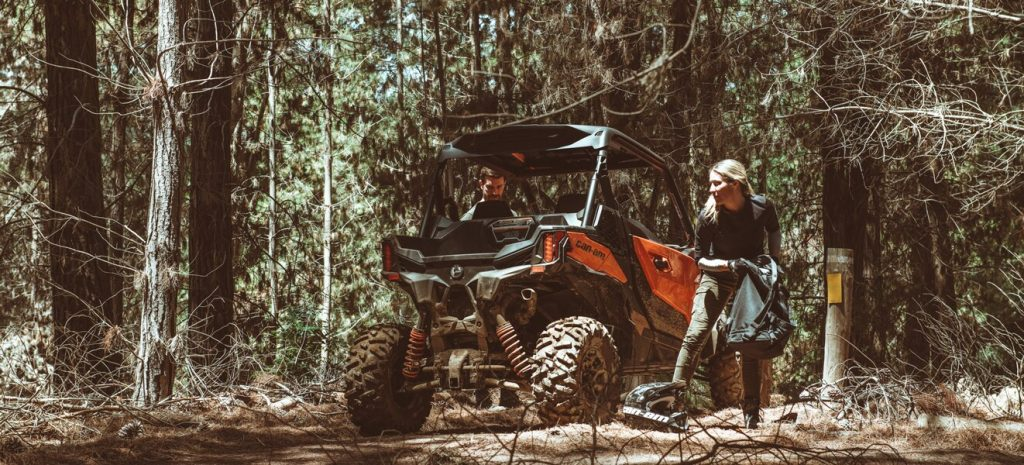 Mobilite-MAB Expérience-buggy-Team Building-france