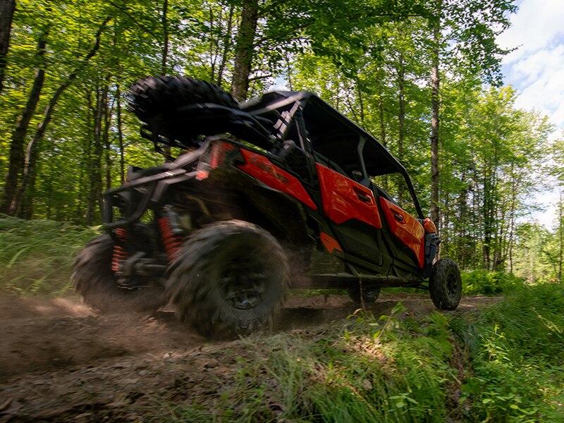 Mobilite-MAB Expérience-buggy 4 places-Team Building-france